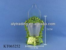 china farah egypt good selling B/O toys muslim lantern TOY