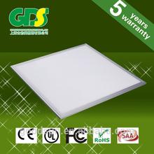60X60 cm led panel lighting