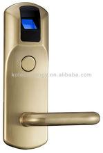 Fingerprint Door Lock KO-FP90 Entry System