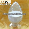 Tebuconazol/folicur 25% wp, 25% ec( productos químicos agrícolas amoniocas. 107534-96-3: fungicidas/bactericida/bactericida/germicida)
