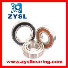 Hot sale NSK NTN 61908-2RSR Deep groove ball bearings with high quality/v groove bearing