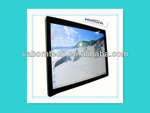 "70"" multi touch monitor with USB VGA HDMI"