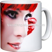 antique ceramic mug, gift ceramic mugs