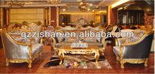 fabric clasic sofas 1+2+3