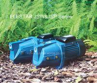 jsw water pump Electric Motor Wasserpumpe