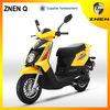 ZNEN MOTOR -- GAS SCOOTER 49CC(EEC, EPA, DOT) Do 800W -- 5000W electric Scooter