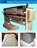 Long Fabric Cutting Machine