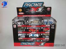 1:64 Wholesale Diecast Models Die Cast Toy
