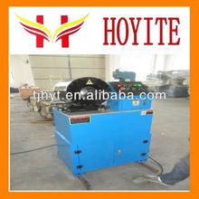 HYT brake hose crimping machine