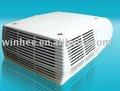 Bus électrique haute climatiseur./climatiseur rv