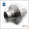 precision cast/iron casting