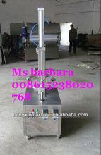 papaya skin peeling machine/pumpkin peeling machine 0086-15238020768