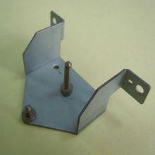 Good Quality Customized manual metal stamping