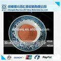 China de fábrica precio del enchufe de cobre más vendidos
