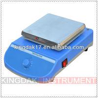 KTWJR-B thermostat electric heat plate/warner heat plate/induction heating plate