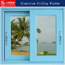 double glazed aluminium doors and windows manufacturers