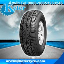 12inch radial car tires