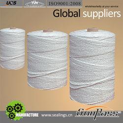 Top Sale Ceramic Fiber Yarn Suppliers