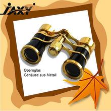 hot sell pocket opera binoculars