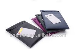 Waterproof Pouch For Mini iPad Laptop