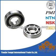 New type importer of bearing