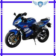 250CC Motorcycle 250XQ-3A