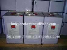 manufacturer: high quality bitumen primer for roof waterproofing