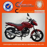 200cc Street Legal Motorcycle/Chinese Street Bikes