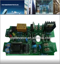 elevator brake board WND220-3