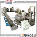 Mantequilla de maní de la máquina/mantequilla de maní de la línea de procesamiento/mantequilla de maní de la línea de producción