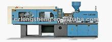 plastik injection moulding machine 300ton