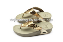 New Collection of women Sandals slipers