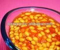 консервы запеченная фасоль в томатном соусе