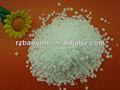 Crystal/sulfato de amônio granulado n21%