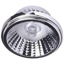 Promotional Sharp E27 LED Lamp Parts15W 220V