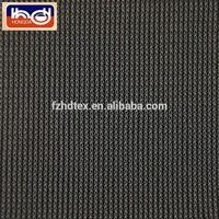 20D nylon tulle plain fabric for wedding dress and garment
