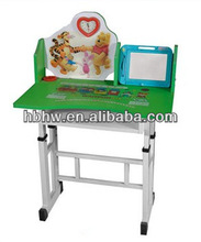 ikea kids table and chair