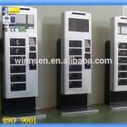Mobile phone charging station solar APC-06B