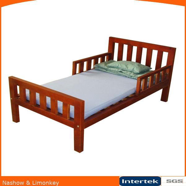 children bed / kid beds