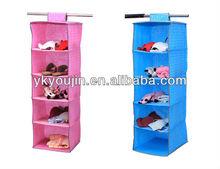 shoe storage racks cloth shoe rack