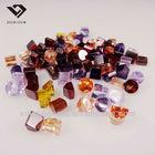 all colored uncut rough original gemstone