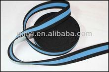 Woven Elastic woven mens underwear elastic