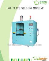melt spinning machine for sale
