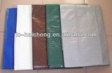100% polyester car cover fabric waterproof uv protection tarpaulin fabric for carport carbarn etc