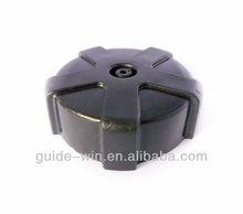 Motorbike Non-Locking Fuel Cap