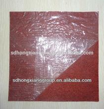 plain carpet felt factory / manufacturer / supplier