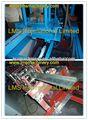 máquina para hacer de paneles de yeso