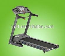 2014 JUFIT Motorized Homeuse Treadmill