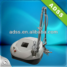 CE approved Co2 fractional laser