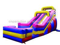 inflatable slider,kids slider,slider toy